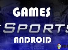 game-esport-android