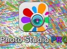 free-download-aplikasi-edit-foto-photo-studio