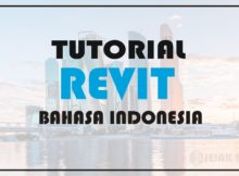 tutorial-revit-bahasa-indonesia