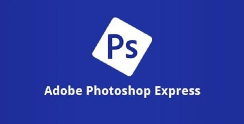 free-download-photoshop-android-apk