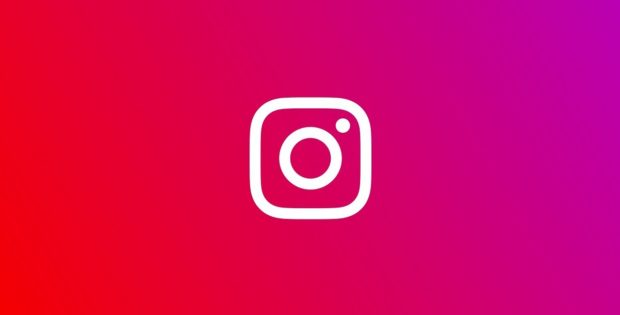 free-download-instagram-mod-instaxtreme