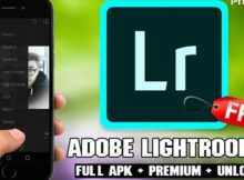 free-download-adobe-photoshop-android-apk