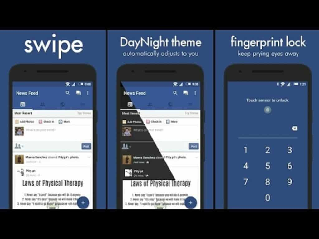 swipe-for-facebook-pro