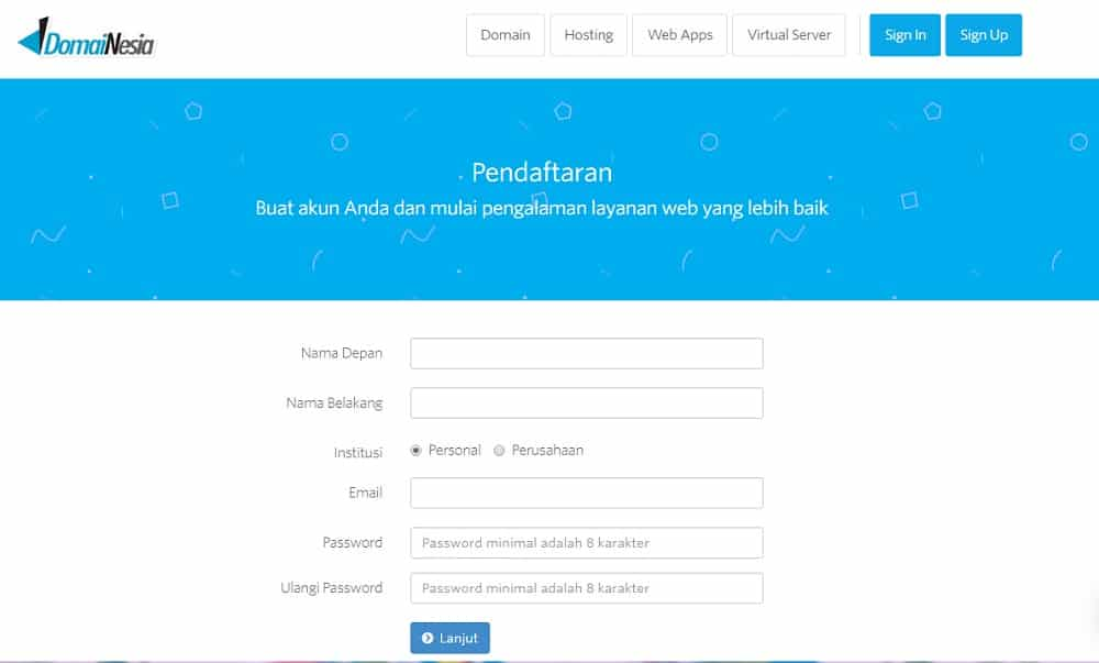 tips-membuat-nama-domain