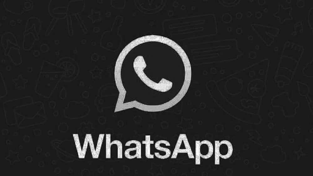 whatsapp-dark-mod-with-privacy