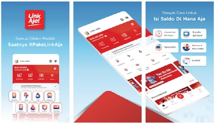 e-wallet-linkaja