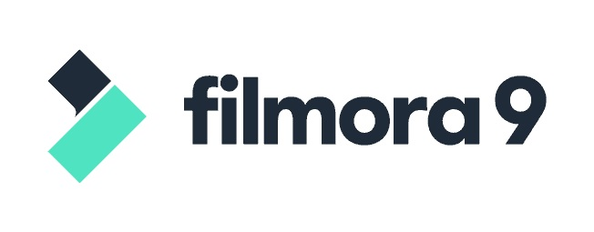 wondershare-filmora-9-free-full-version-2020