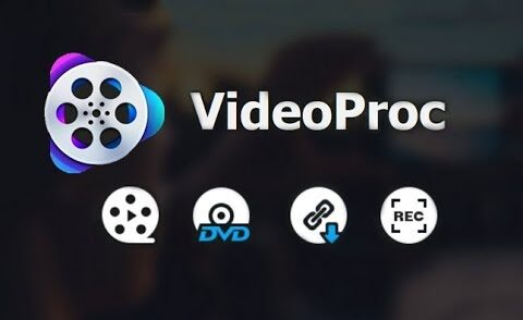 free-download-videoproc-39-full-version