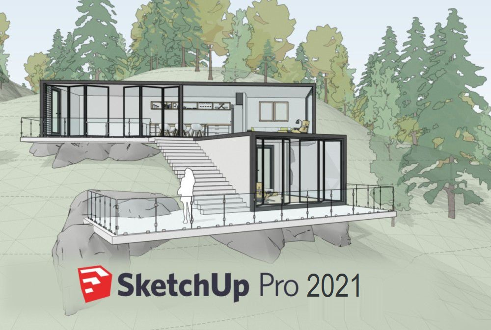 free-download-sketchup-pro-2021-full-version